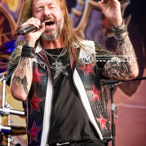 "Hammerfall • <a style=""font-size:0.8em;"" href=""http://www.flickr.com/photos/12855078@N07/49391784022/"" target=""_blank"">View on Flickr</a>"