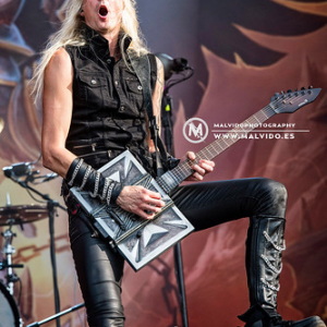 "Hammerfall • <a style=""font-size:0.8em;"" href=""http://www.flickr.com/photos/12855078@N07/49391784442/"" target=""_blank"">View on Flickr</a>"