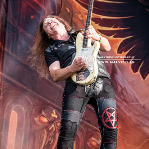 "Hammerfall • <a style=""font-size:0.8em;"" href=""http://www.flickr.com/photos/12855078@N07/49391784452/"" target=""_blank"">View on Flickr</a>"