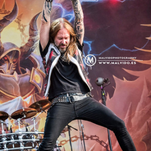 "Hammerfall • <a style=""font-size:0.8em;"" href=""http://www.flickr.com/photos/12855078@N07/49391784477/"" target=""_blank"">View on Flickr</a>"