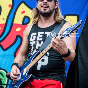 "Alestorm • <a style=""font-size:0.8em;"" href=""http://www.flickr.com/photos/12855078@N07/49735812713/"" target=""_blank"">View on Flickr</a>"
