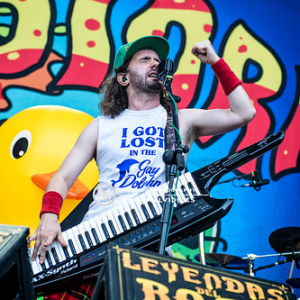 "Alestorm • <a style=""font-size:0.8em;"" href=""http://www.flickr.com/photos/12855078@N07/49735812728/"" target=""_blank"">View on Flickr</a>"