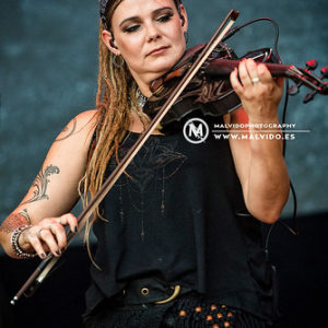 "Eluveitie • <a style=""font-size:0.8em;"" href=""http://www.flickr.com/photos/12855078@N07/49735839388/"" target=""_blank"">View on Flickr</a>"