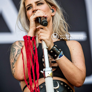"""Delain • <a style=""""font-size:0.8em;"""" href=""""http://www.flickr.com/photos/12855078@N07/49735840783/"""" target=""""_blank"""">View on Flickr</a>"""
