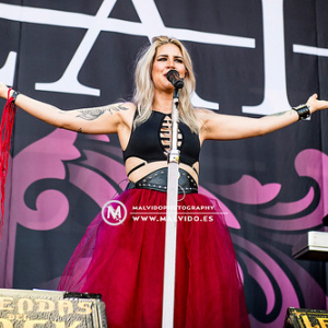 "Delain • <a style=""font-size:0.8em;"" href=""http://www.flickr.com/photos/12855078@N07/49735840973/"" target=""_blank"">View on Flickr</a>"