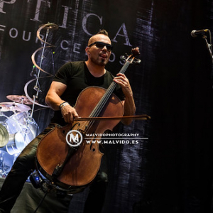 """Apocalyptica • <a style=""""font-size:0.8em;"""" href=""""http://www.flickr.com/photos/12855078@N07/49735853688/"""" target=""""_blank"""">View on Flickr</a>"""