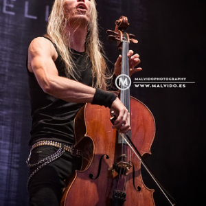 "Apocalyptica • <a style=""font-size:0.8em;"" href=""http://www.flickr.com/photos/12855078@N07/49735853703/"" target=""_blank"">View on Flickr</a>"