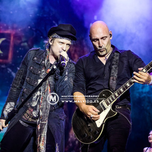 """Avantasia • <a style=""""font-size:0.8em;"""" href=""""http://www.flickr.com/photos/12855078@N07/49735855648/"""" target=""""_blank"""">View on Flickr</a>"""