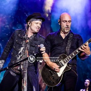 "Avantasia • <a style=""font-size:0.8em;"" href=""http://www.flickr.com/photos/12855078@N07/49735855683/"" target=""_blank"">View on Flickr</a>"