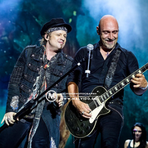 "Avantasia • <a style=""font-size:0.8em;"" href=""http://www.flickr.com/photos/12855078@N07/49735855688/"" target=""_blank"">View on Flickr</a>"