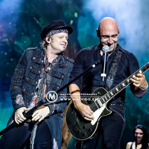 "Avantasia • <a style=""font-size:0.8em;"" href=""http://www.flickr.com/photos/12855078@N07/49735855708/"" target=""_blank"">View on Flickr</a>"