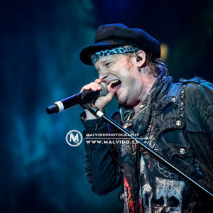 """Avantasia • <a style=""""font-size:0.8em;"""" href=""""http://www.flickr.com/photos/12855078@N07/49735855813/"""" target=""""_blank"""">View on Flickr</a>"""