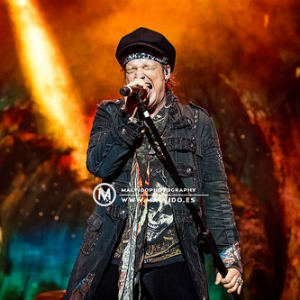 "Avantasia • <a style=""font-size:0.8em;"" href=""http://www.flickr.com/photos/12855078@N07/49735855838/"" target=""_blank"">View on Flickr</a>"