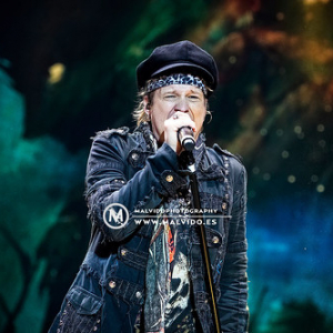"Avantasia • <a style=""font-size:0.8em;"" href=""http://www.flickr.com/photos/12855078@N07/49735856023/"" target=""_blank"">View on Flickr</a>"