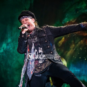 "Avantasia • <a style=""font-size:0.8em;"" href=""http://www.flickr.com/photos/12855078@N07/49735856073/"" target=""_blank"">View on Flickr</a>"
