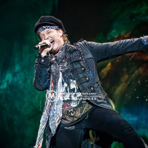 "Avantasia • <a style=""font-size:0.8em;"" href=""http://www.flickr.com/photos/12855078@N07/49735856078/"" target=""_blank"">View on Flickr</a>"