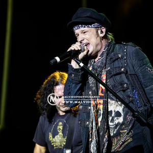 "Avantasia • <a style=""font-size:0.8em;"" href=""http://www.flickr.com/photos/12855078@N07/49735856133/"" target=""_blank"">View on Flickr</a>"