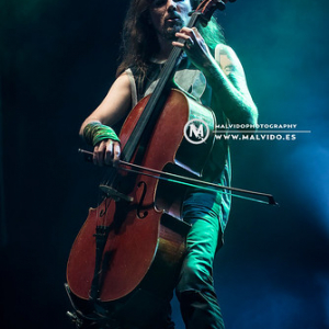 "Apocalyptica • <a style=""font-size:0.8em;"" href=""http://www.flickr.com/photos/12855078@N07/49735856148/"" target=""_blank"">View on Flickr</a>"