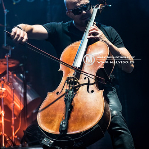 "Apocalyptica • <a style=""font-size:0.8em;"" href=""http://www.flickr.com/photos/12855078@N07/49735856188/"" target=""_blank"">View on Flickr</a>"