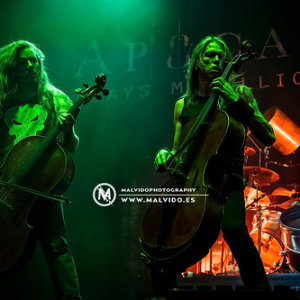 "Apocalyptica • <a style=""font-size:0.8em;"" href=""http://www.flickr.com/photos/12855078@N07/49735856258/"" target=""_blank"">View on Flickr</a>"