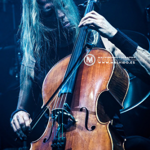 "Apocalyptica • <a style=""font-size:0.8em;"" href=""http://www.flickr.com/photos/12855078@N07/49735856268/"" target=""_blank"">View on Flickr</a>"