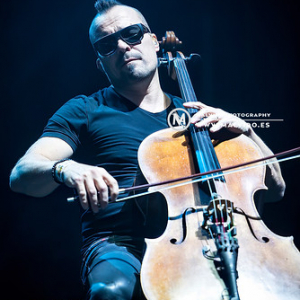 """Apocalyptica • <a style=""""font-size:0.8em;"""" href=""""http://www.flickr.com/photos/12855078@N07/49735856273/"""" target=""""_blank"""">View on Flickr</a>"""