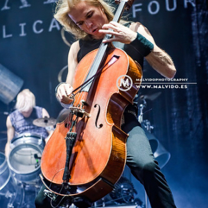 "Apocalyptica • <a style=""font-size:0.8em;"" href=""http://www.flickr.com/photos/12855078@N07/49735856368/"" target=""_blank"">View on Flickr</a>"