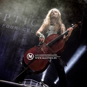 "Apocalyptica • <a style=""font-size:0.8em;"" href=""http://www.flickr.com/photos/12855078@N07/49735856393/"" target=""_blank"">View on Flickr</a>"