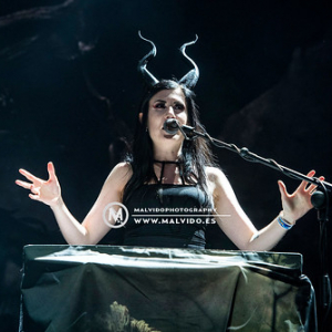"CradleOfFilth • <a style=""font-size:0.8em;"" href=""http://www.flickr.com/photos/12855078@N07/49736350586/"" target=""_blank"">View on Flickr</a>"
