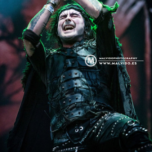 "CradleOfFilth • <a style=""font-size:0.8em;"" href=""http://www.flickr.com/photos/12855078@N07/49736350691/"" target=""_blank"">View on Flickr</a>"