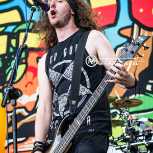 "Alestorm • <a style=""font-size:0.8em;"" href=""http://www.flickr.com/photos/12855078@N07/49736351356/"" target=""_blank"">View on Flickr</a>"