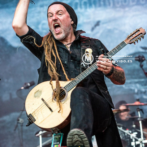"Eluveitie • <a style=""font-size:0.8em;"" href=""http://www.flickr.com/photos/12855078@N07/49736379051/"" target=""_blank"">View on Flickr</a>"