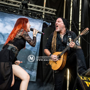 "Eluveitie • <a style=""font-size:0.8em;"" href=""http://www.flickr.com/photos/12855078@N07/49736379096/"" target=""_blank"">View on Flickr</a>"
