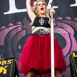 """Delain • <a style=""""font-size:0.8em;"""" href=""""http://www.flickr.com/photos/12855078@N07/49736379236/"""" target=""""_blank"""">View on Flickr</a>"""