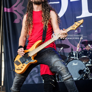 """Delain • <a style=""""font-size:0.8em;"""" href=""""http://www.flickr.com/photos/12855078@N07/49736379331/"""" target=""""_blank"""">View on Flickr</a>"""