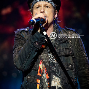 """Avantasia • <a style=""""font-size:0.8em;"""" href=""""http://www.flickr.com/photos/12855078@N07/49736392781/"""" target=""""_blank"""">View on Flickr</a>"""