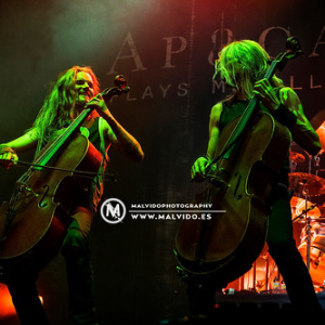 "Apocalyptica • <a style=""font-size:0.8em;"" href=""http://www.flickr.com/photos/12855078@N07/49736392911/"" target=""_blank"">View on Flickr</a>"