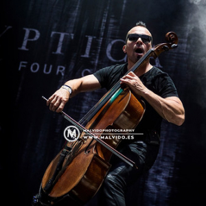 "Apocalyptica • <a style=""font-size:0.8em;"" href=""http://www.flickr.com/photos/12855078@N07/49736392931/"" target=""_blank"">View on Flickr</a>"