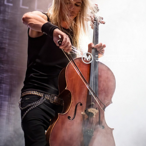 """Apocalyptica • <a style=""""font-size:0.8em;"""" href=""""http://www.flickr.com/photos/12855078@N07/49736392976/"""" target=""""_blank"""">View on Flickr</a>"""