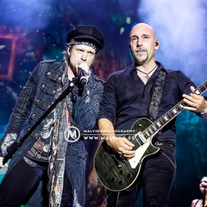 "Avantasia • <a style=""font-size:0.8em;"" href=""http://www.flickr.com/photos/12855078@N07/49736394871/"" target=""_blank"">View on Flickr</a>"