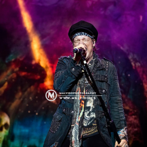 "Avantasia • <a style=""font-size:0.8em;"" href=""http://www.flickr.com/photos/12855078@N07/49736395056/"" target=""_blank"">View on Flickr</a>"