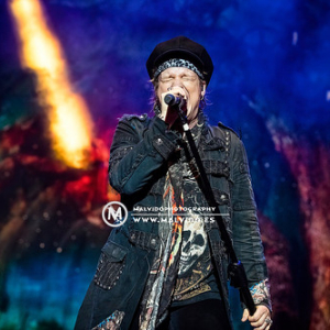 "Avantasia • <a style=""font-size:0.8em;"" href=""http://www.flickr.com/photos/12855078@N07/49736395061/"" target=""_blank"">View on Flickr</a>"