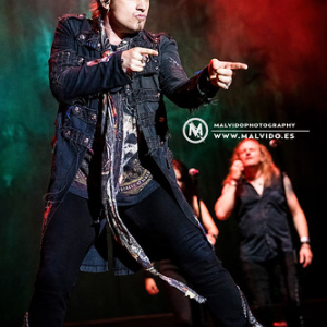 """Avantasia • <a style=""""font-size:0.8em;"""" href=""""http://www.flickr.com/photos/12855078@N07/49736395141/"""" target=""""_blank"""">View on Flickr</a>"""