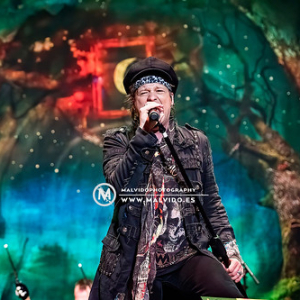 "Avantasia • <a style=""font-size:0.8em;"" href=""http://www.flickr.com/photos/12855078@N07/49736395151/"" target=""_blank"">View on Flickr</a>"