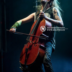 "Apocalyptica • <a style=""font-size:0.8em;"" href=""http://www.flickr.com/photos/12855078@N07/49736395341/"" target=""_blank"">View on Flickr</a>"