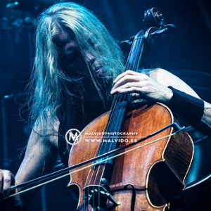 "Apocalyptica • <a style=""font-size:0.8em;"" href=""http://www.flickr.com/photos/12855078@N07/49736395411/"" target=""_blank"">View on Flickr</a>"