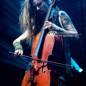 "Apocalyptica • <a style=""font-size:0.8em;"" href=""http://www.flickr.com/photos/12855078@N07/49736395451/"" target=""_blank"">View on Flickr</a>"