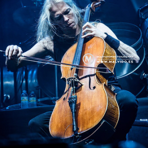 "Apocalyptica • <a style=""font-size:0.8em;"" href=""http://www.flickr.com/photos/12855078@N07/49736395456/"" target=""_blank"">View on Flickr</a>"