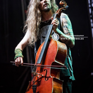 "Apocalyptica • <a style=""font-size:0.8em;"" href=""http://www.flickr.com/photos/12855078@N07/49736395476/"" target=""_blank"">View on Flickr</a>"