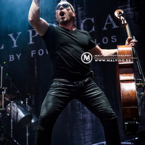 "Apocalyptica • <a style=""font-size:0.8em;"" href=""http://www.flickr.com/photos/12855078@N07/49736395526/"" target=""_blank"">View on Flickr</a>"